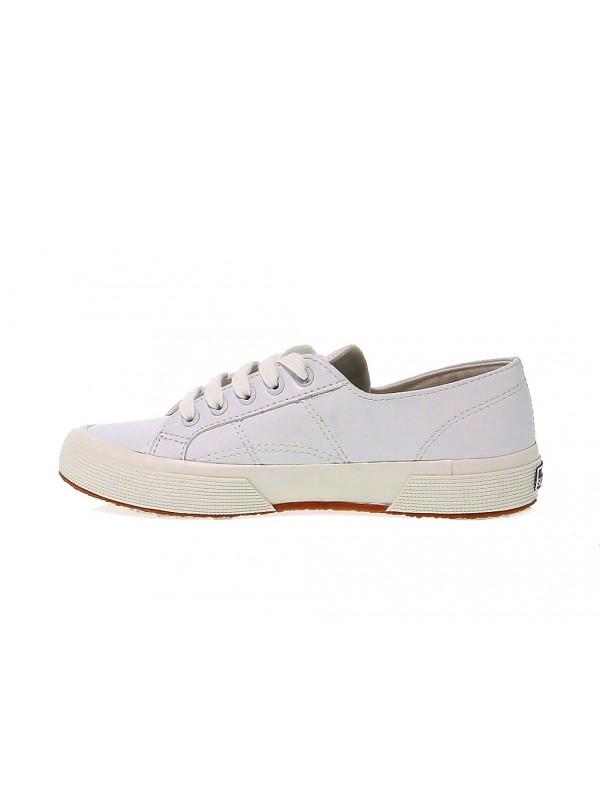 Sneakers Superga S009YP0 B