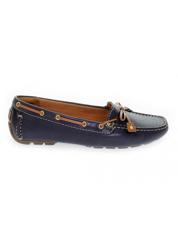 Collection Clarks En Nouvelle Chaussures Peau Dumbar Plates x8UqA0wY