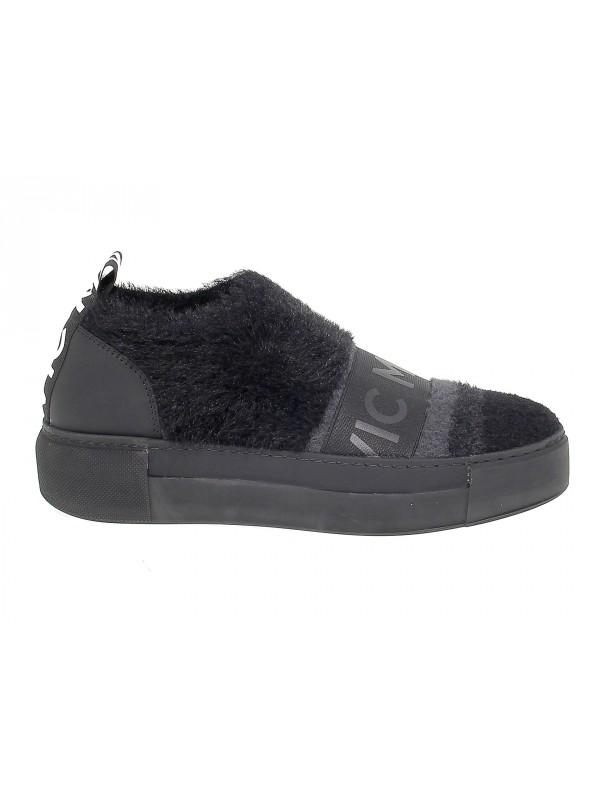 Vic Matie Chaussures 2019 Collection Nouvelle Plates Printemps Été e9IbH2WEDY