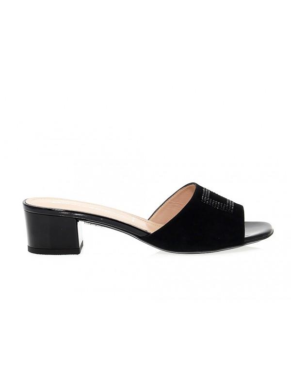 Chaussures - Bottes Chaussures Donna Serena SAWfLU26cE