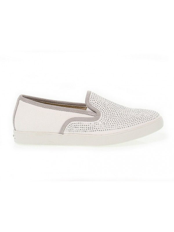 Chaussures plates Liu Jo