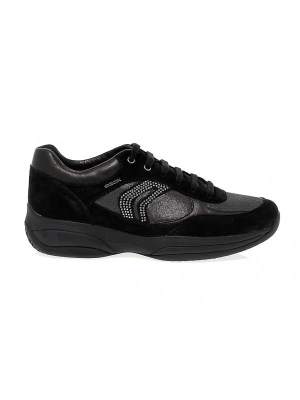 Zapatillas Geox Xand Mujer Zapatos Outlet Zapatilla Nueva q1A6OR