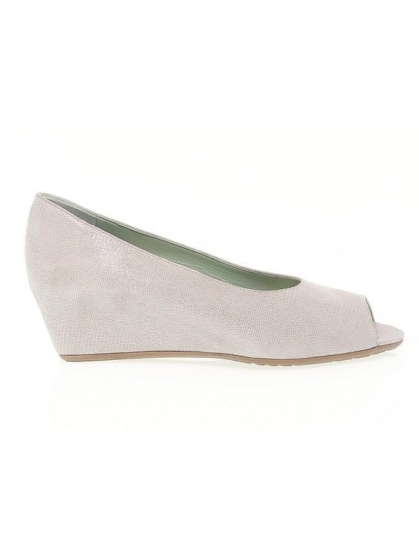 Zapato de salón Martina