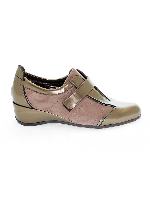 Zapato plano Martina