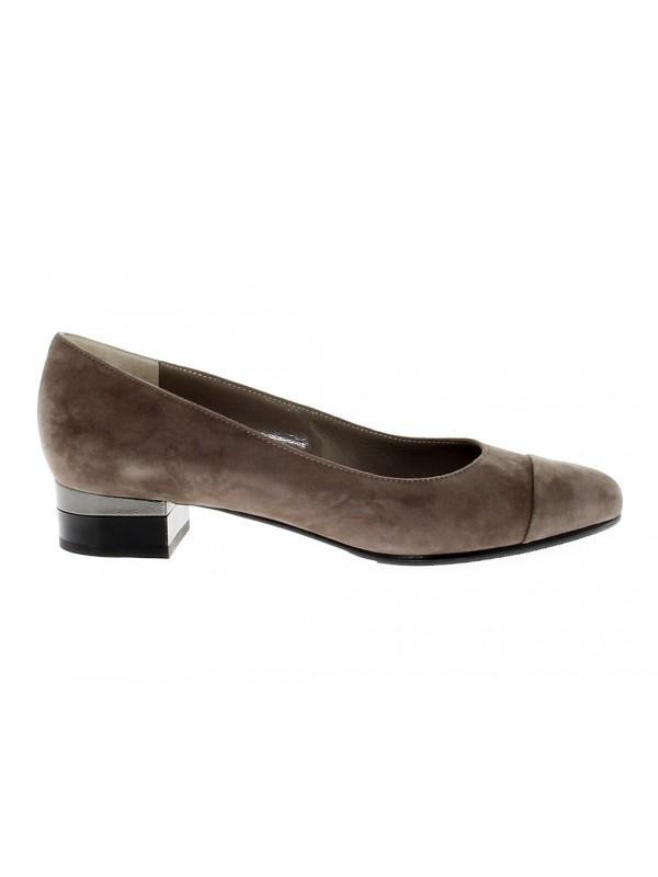 Zapato tacón Martina