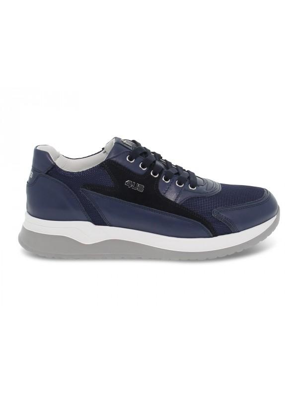 Sneaker Cesare Paciotti 4us