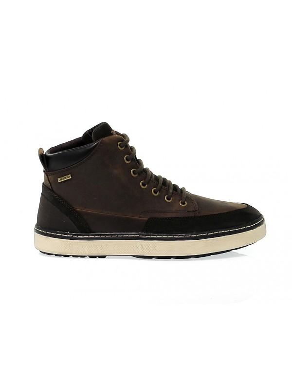 Sneaker Geox MATTIAS