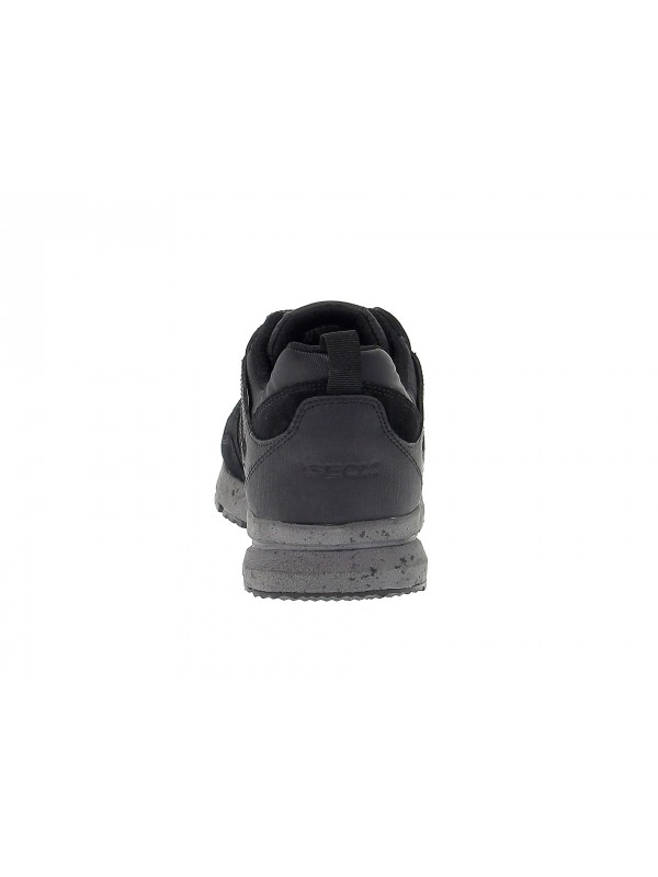 Sneakers Geox U742WA Shoes Men Outlet New Collection