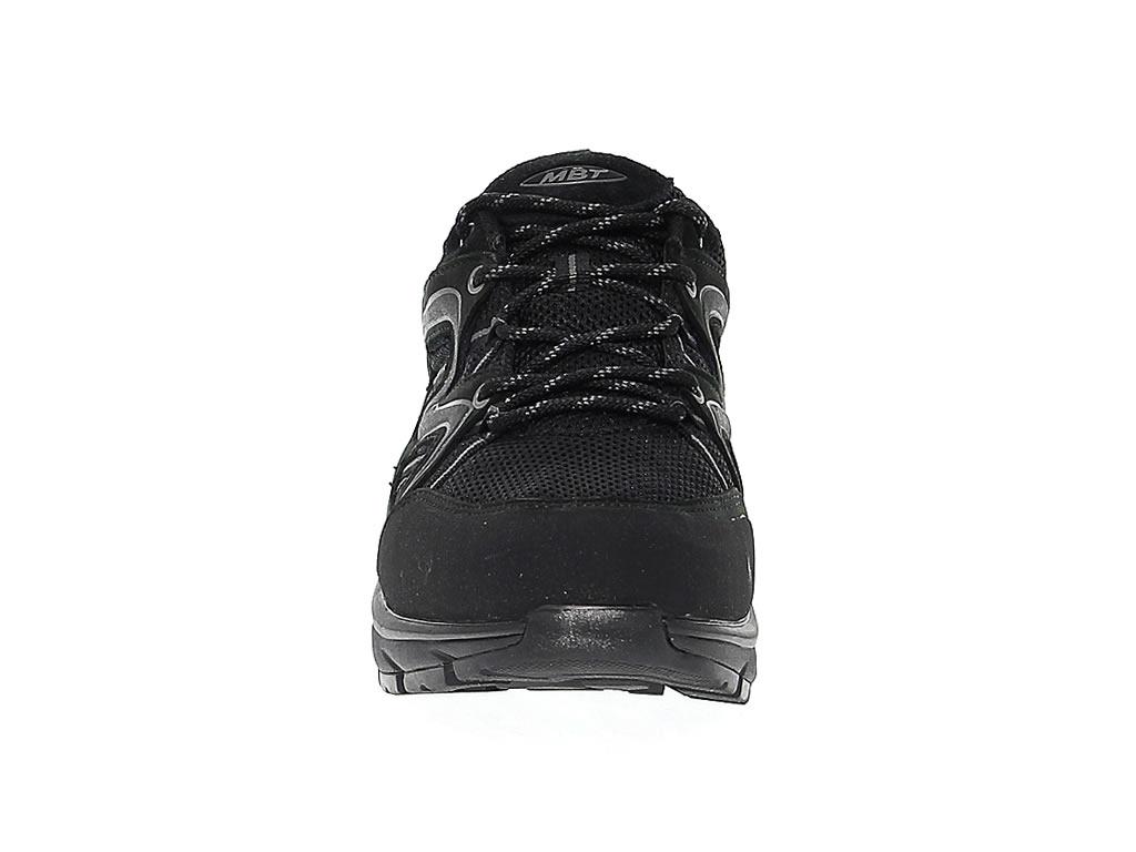 Sneaker MBT HODARI N Scarpe da uomo classiche economiche e belle