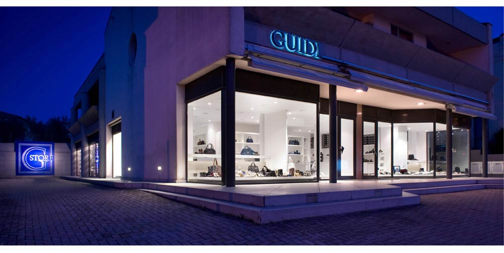 negozio_scarpe_san_marino_guidi_calzature