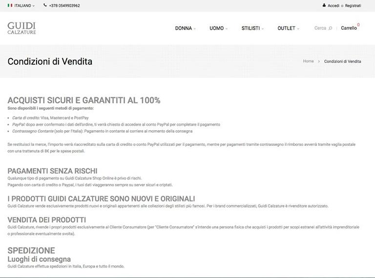 Ecommerce-affidabili_condizioni-di-vendita