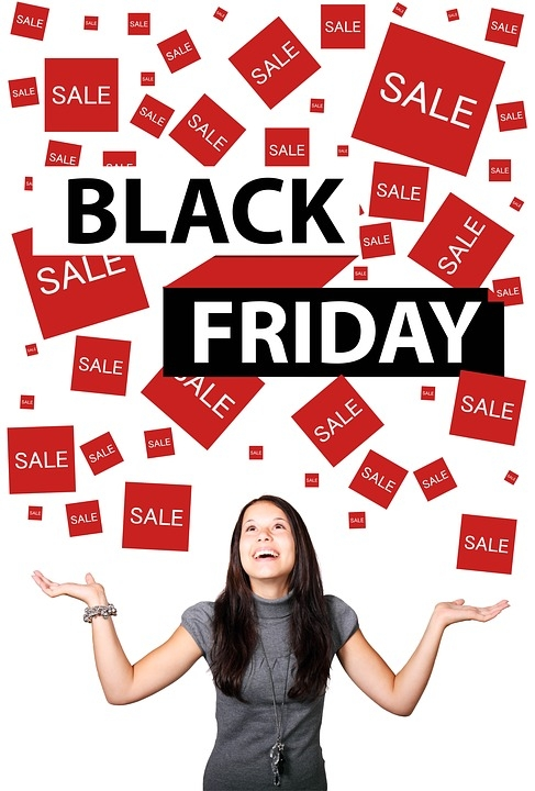 black-friday-2946943_960_720