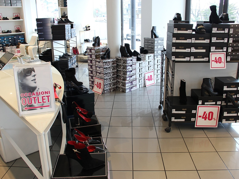 outlet guidi calzature