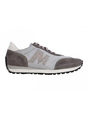 sneakers uomo merrell