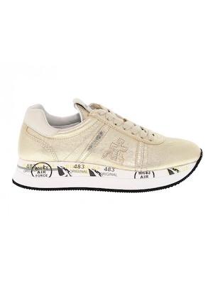 sneakers_premiata
