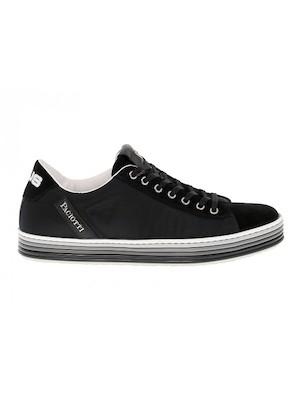 sneakers_uomo_cesare_paciotti
