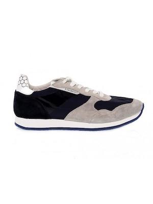 sneakers_bikkembergs