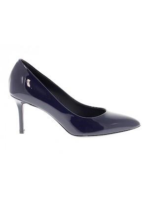 scarpa_con_tacco_fabi