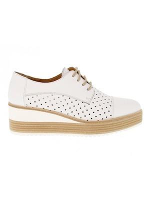 scarpa_bianca_estiva_Janet_Sport