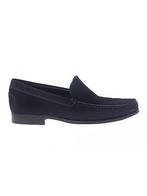 scarpe_da_cerimonia_mocassino_antica_cuoieria