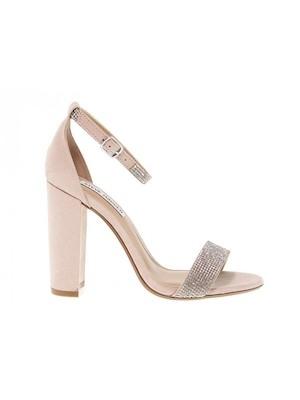 outlet store 4dbbb 92382 Blog - Scarpe da cerimonia: irresistibili secondo il proprio ...