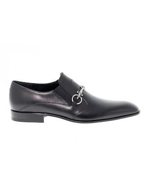 scarpe_da_cerimonia_uomo_senza_stringhe_cesare_paciotti
