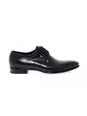 scarpe_da_cerimonia_uomo_stringata_fabi