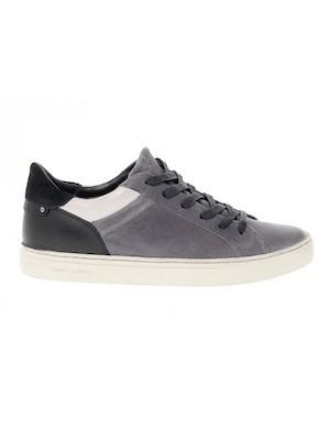 sneakers_uomo_crime_london