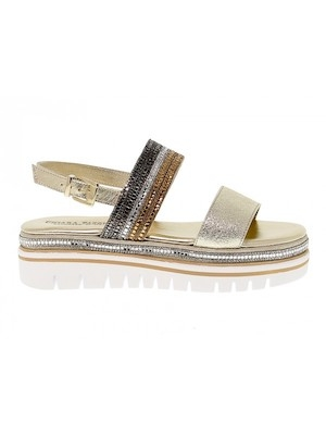 sandali_donna_pasquini_calzature