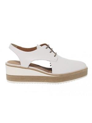 scarpa_bassa_bianca_donna_janet_sport