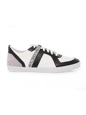 sneakers_uomo_bikkembergs