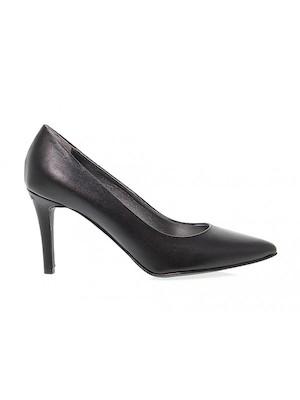 scarpe_eleganti_liu_jo