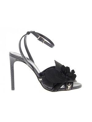 scarpe_eleganti_sofia_m