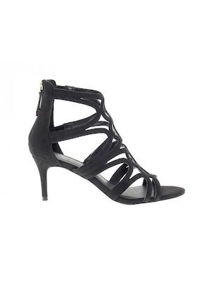 scarpe_eleganti_guess