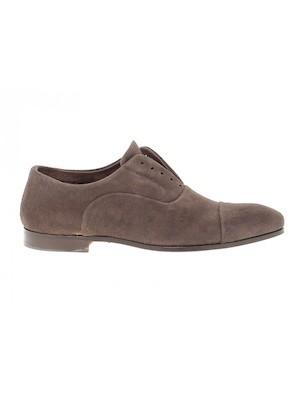 scarpe_eleganti_uomo_fabi