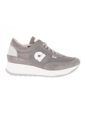 sneaker_estive_donna_ruco_line