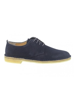 scarpe_stringate_clarks