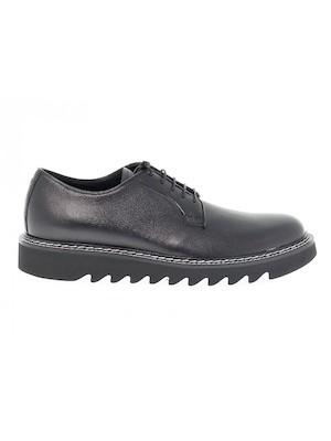 scarpe_uomo_cesare_paciotti