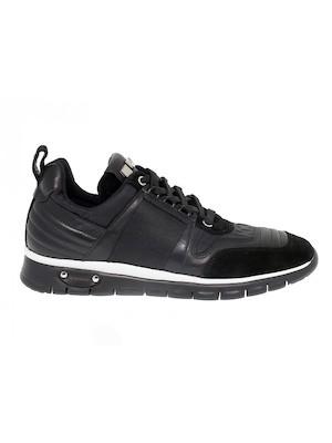 sneakers_uomo_cesare_paciotti_4US