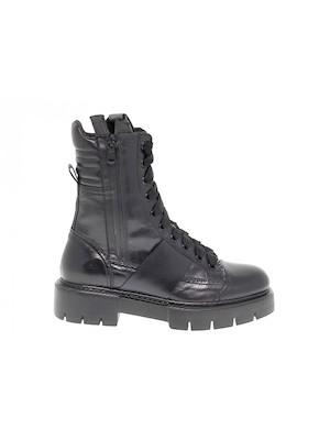 scarpe_OXS