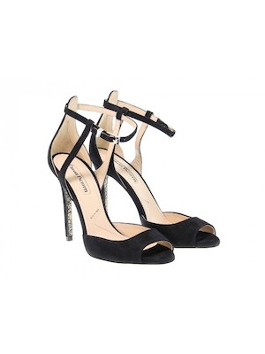 scarpe_donna_cesare_paciotti
