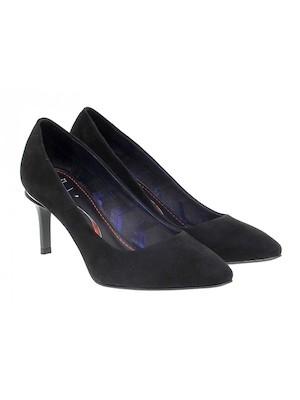 scarpe_donna_fabi