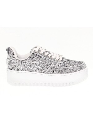 sneakers_glitter_windsor_smith