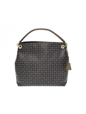 shopping_bag_pollini