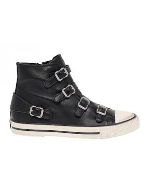 ash_sneakers_pelle