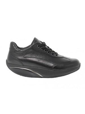 scarpe_per_camminare_in_pelle_donna_MBT