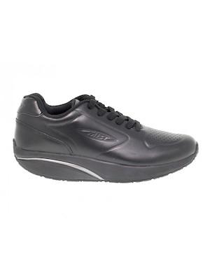 scarpe_per_camminare_uomo_MBT_1997