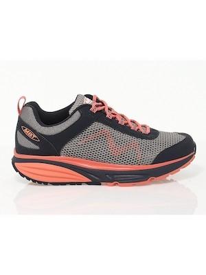 scarpe_running_MBT_donna