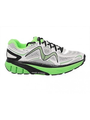 scarpe_running_MBT_uomo