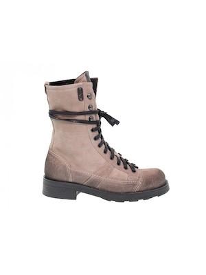 scarpe_invernali_stivaletti_oxs